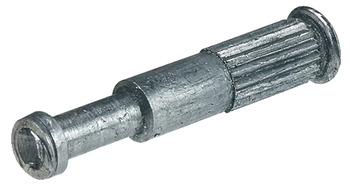 Capped bolt, Rafix 30 system