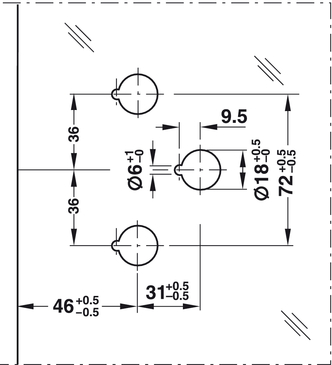 Wiring Diagram For Furnace Gas Valve together with Fp Xmftb also Roman Children S Fancy Dress likewise Rp 120qd additionally Group 8f. on patch panel door