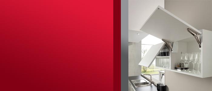 Buy fittings, sliding doors, furniture handles online