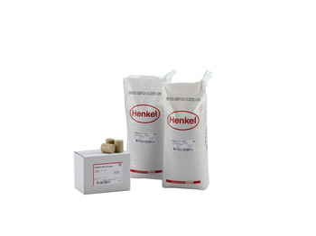 Adhesives for edgebanding, primer - Dorus ND183/1