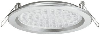 Downlight, recess mounted LOOX 3002
