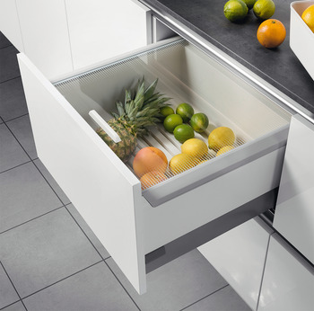 Drawer Box For Food Hailo Pantry Box Order From The