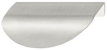 Furniture handles, Stainless steel, pull handle, Urban