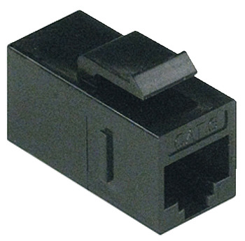 Inserts, for media sockets, flush mounted, 230 V