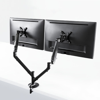 Monitor Arms, Dream Arm Double