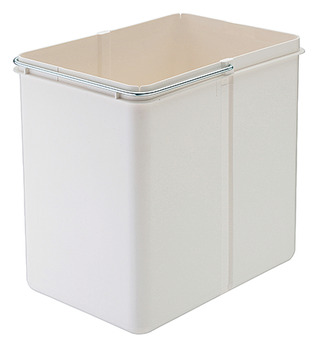 Replacement bin, Hailo Solo