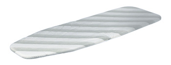 Replacement ironing board cover, For Ironfix ironing board