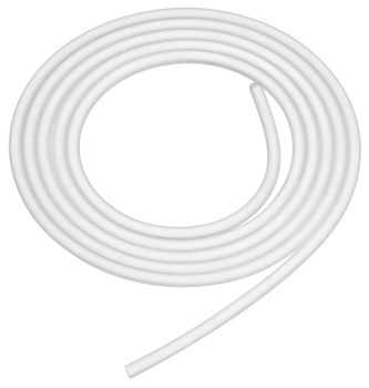Round cord, For noise reduction