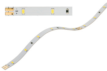 Strip light, flexible LOOX 3013