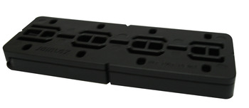 Striplox connector, pro 23