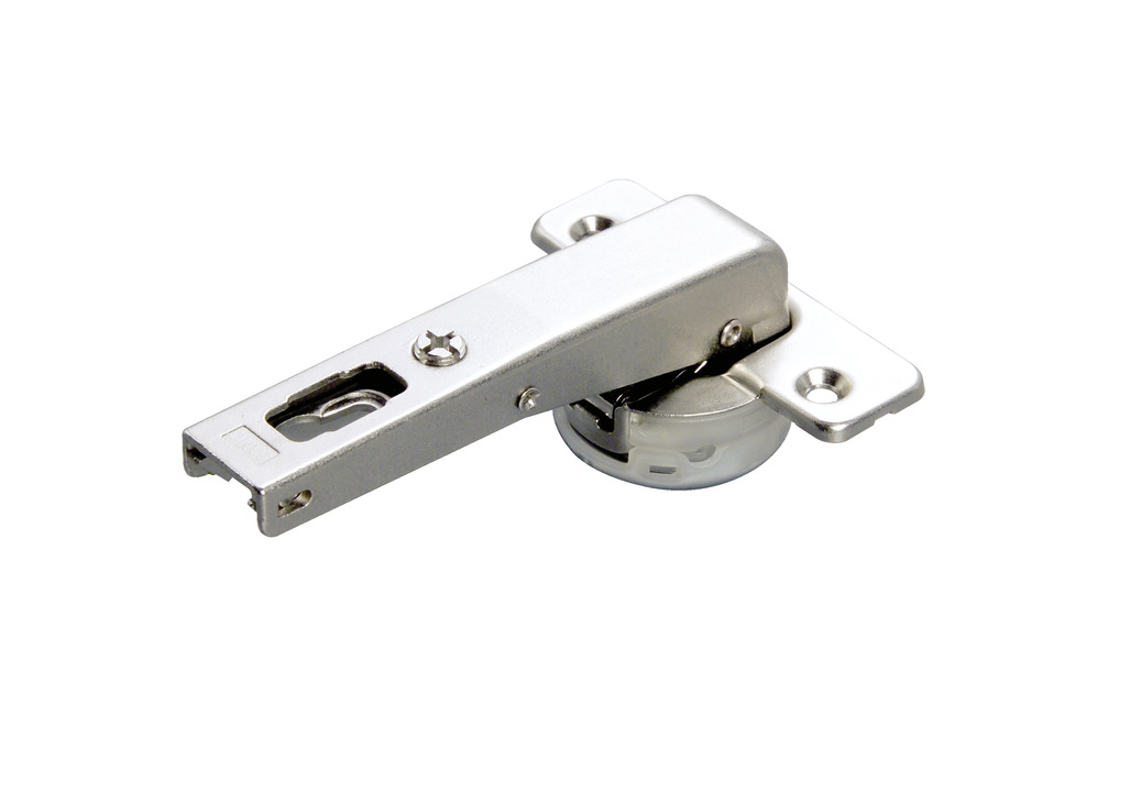 Hinge Salice Silentia Series 100 With Integrated Soft