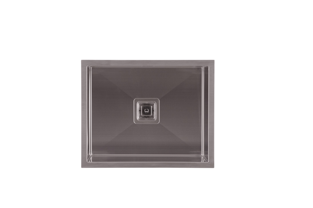 Squareline Sink For Laundry Areas Order From The H 228 Fele
